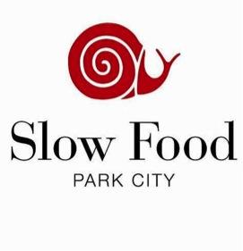 SFPC Logo